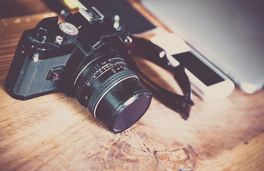 4-international-photography-magazines-that-you-must-subscribe-to-camera-photography