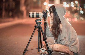 6 creative techniques that every photographer should know night camera 300x194 - 6-creative-techniques-that-every-photographer-should-know-night-camera