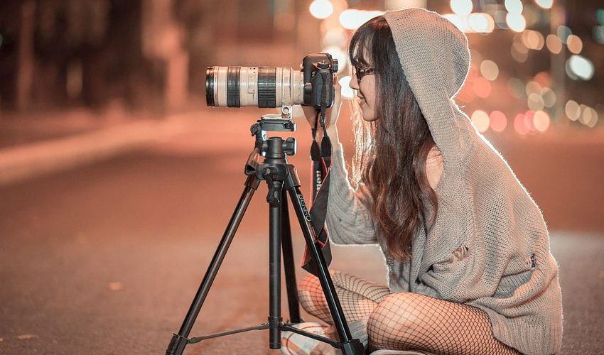 6-creative-techniques-that-every-photographer-should-know-night-camera