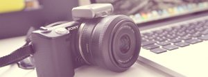 about-us-camera-lense