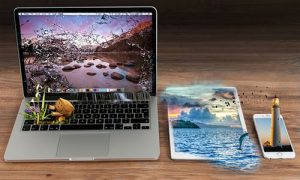 the connection between photography and design editing gadgets 300x180 - the-connection-between-photography-and-design-editing-gadgets