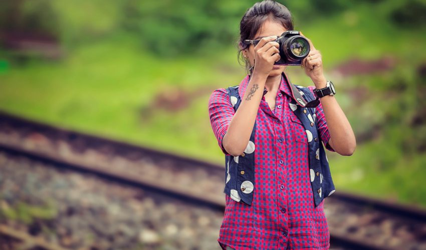 photography hobby 850x500 - Photography as a Hobby - What You Need to Know