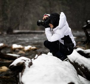 phtographer winter 300x279 - phtographer-winter