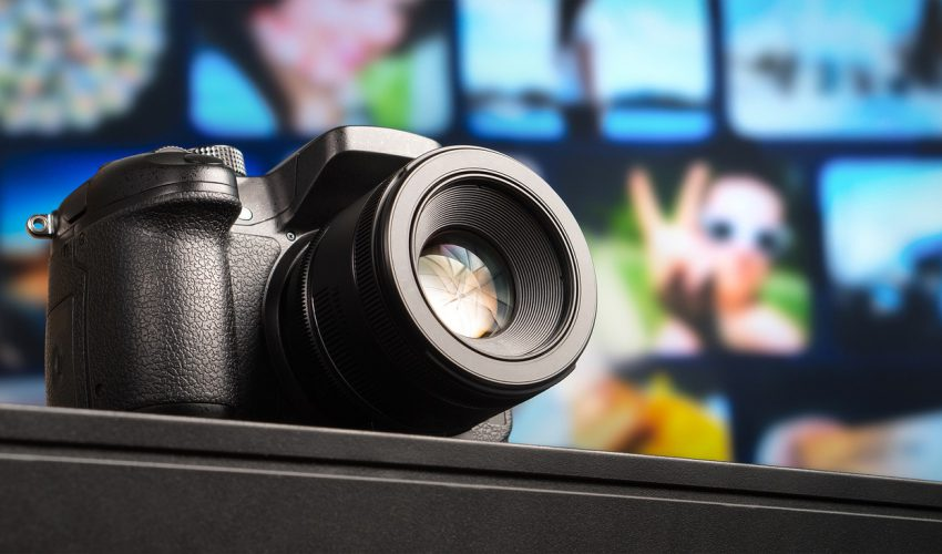 Technology 850x500 - Top 5 Intriguing Photography Marketing Ideas